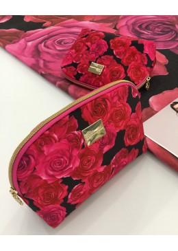 pochette lily rose