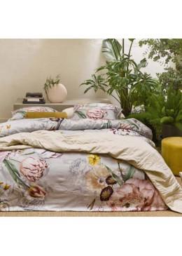 Completo lenzuola Aimee